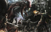 #32 Dragons Dogma Wallpaper
