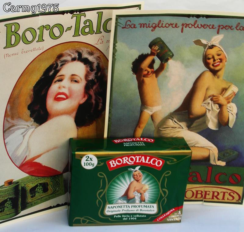 Borotalco-vintage-sapone