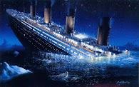 Zsidók a Titanicon