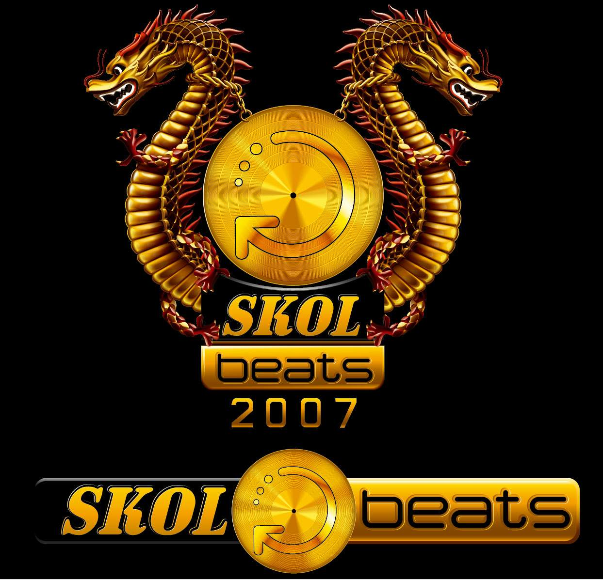 http://1.bp.blogspot.com/-2aZTb11_q78/TqmoaLRNJgI/AAAAAAAAAOQ/8kISeVSjh7I/s1600/Skol%2Bbeats%2B2007%2Blogo_skolbeats_2007732646.jpg