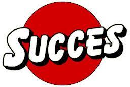 sukses logo