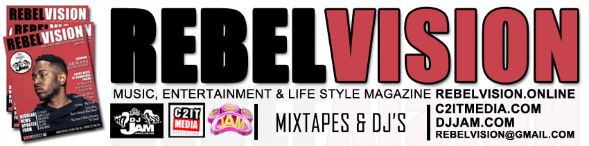free-mixtapes/downloads promotional use only