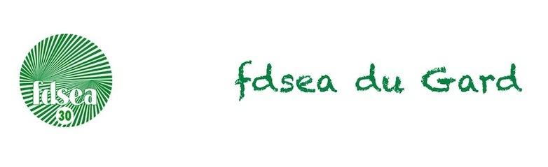 FDSEA du Gard
