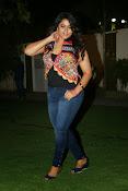 Jyothi glamorous photo shoot-thumbnail-11