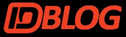 Tutorial Ngeblog