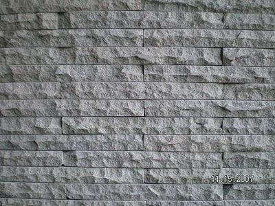 dingding batu alam untuk memperindah dingding indoor dan