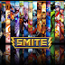 SMITE Is Out Now For Xbox One - Let None Stand In Your Way