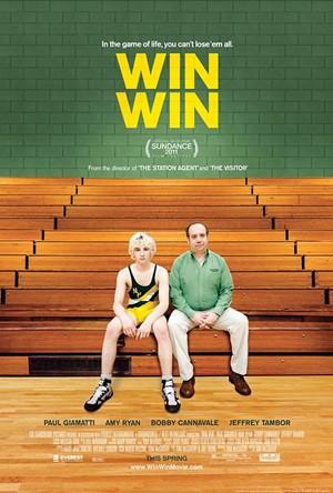 Win Win – Mosse vincenti