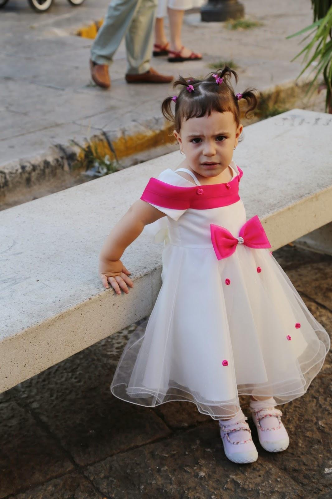 Sicilian children, Palermo, Sicily
