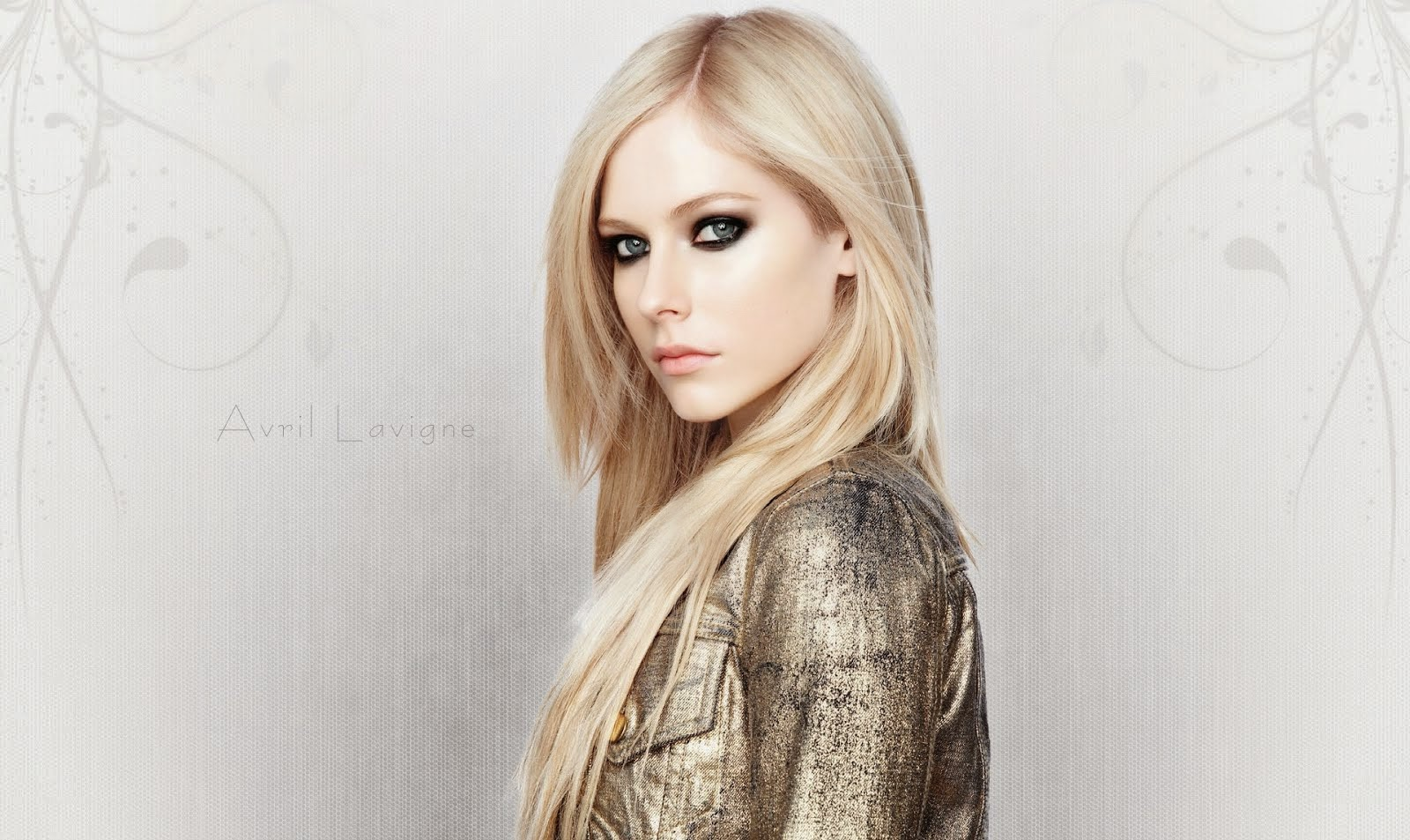 Avril Lavigne 1 Wallpapers: Download Free High Definition