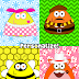 Download Game POU (Unlimited Coins)