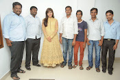 Geethanjali Success meet-thumbnail-6