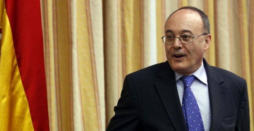 El bde exige m s provisiones a la banca por sus for Localizador oficinas santander