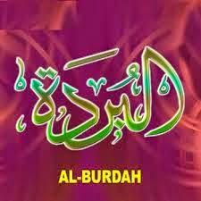 sholawat nariyah menurut ulama
