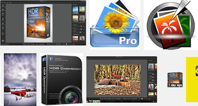 Everimaging Hdr Darkroom 3 Pro Portable Serial Key Free Download