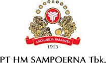 Lowongan Kerja Jakarta Juli 2012 PT HM Sampoerna Tbk Juli 2012