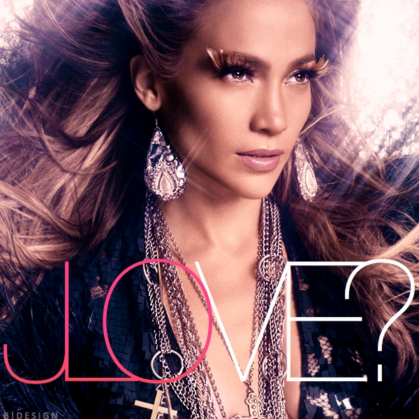 jennifer lopez love album images. Jennifer Lopez quot;Love?quot; Album