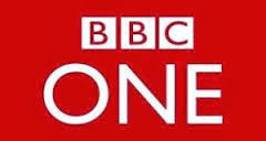 bbc one live streaming online