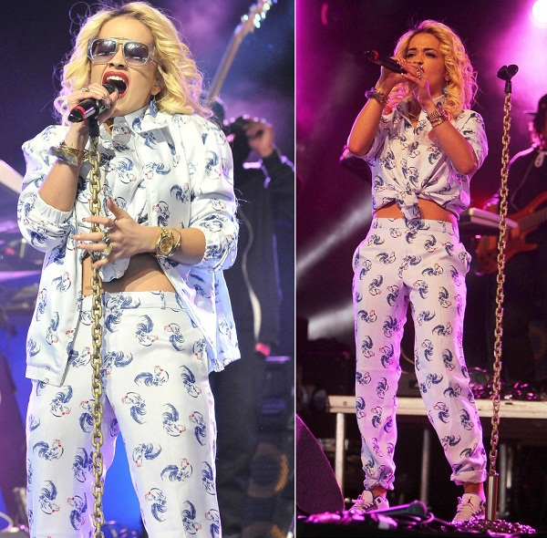 _fashion_blog_rita_ora_jw_anderson_radio_1_hackney_weekend_stylejpg