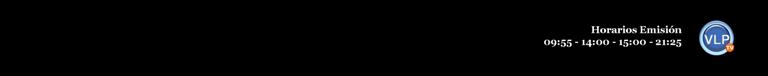 ANTOFAGASTAPOP