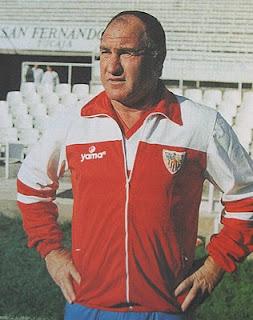 Manolo Cardo