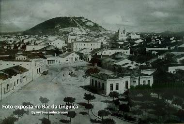 Monte do Bom Jesus