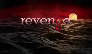 Poll : What was your favorite scene from Revenge - Identity?