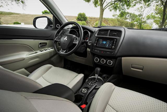 [Image: Mitsubishi-Outlander-Sport-50.jpg]