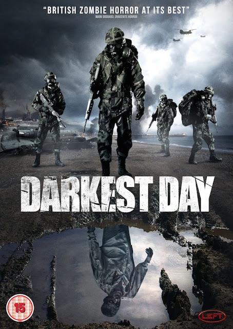 Best horror full movie