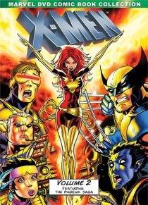 X-Men.S02.DVDRip.XviD-FFNDVD
