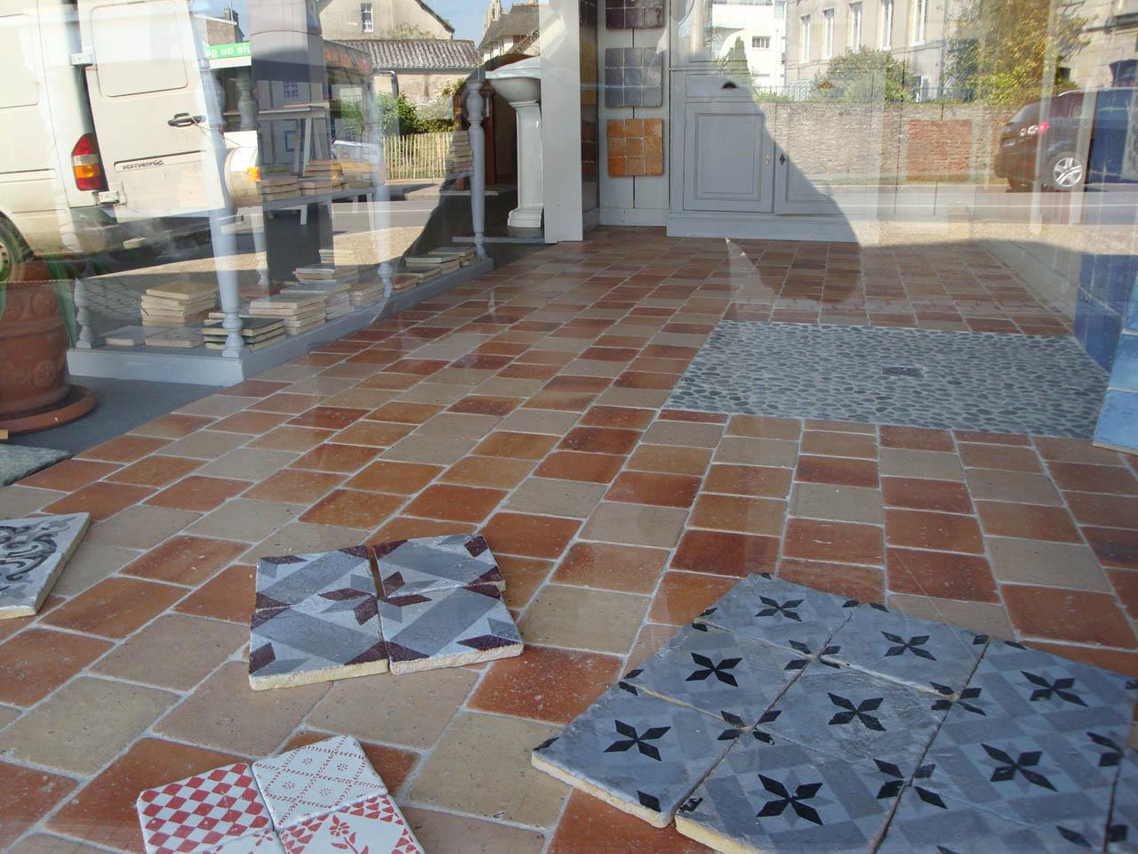 Plan Maison Campagne Maroc   Maison De Charme Avec Piscine Privée Dans  Campagne
