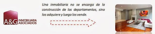 JUSTIFICACIÓN ECONÓMICA DE LAS VENTAS AL DETALLE