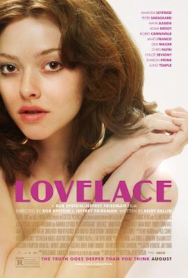 Lovelace 2013 اون لاين مترجم