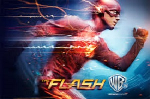 Descarga The Flash