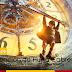 ¡Gánate el DVD de La Invención de Hugo Cabret!