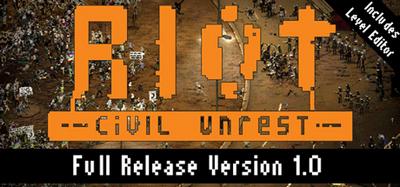 riot-civil-unrest-pc-cover-katarakt-tedavisi.com