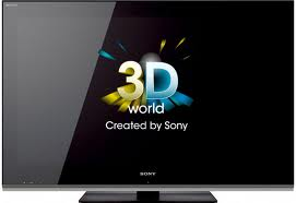 sony tv price. advantages of led tv. welcome to know prices sony tv price