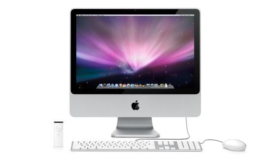 http://1.bp.blogspot.com/-2atWhQaFugc/TdKSSTGA3kI/AAAAAAAAAVk/9tw47st5yr0/s1600/Apple_iMac_Leopard_540x324.jpg