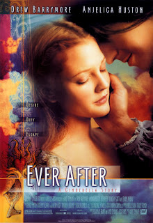 https://en.wikipedia.org/wiki/Ever_After