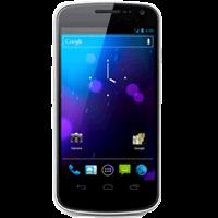 Samsung Galaxy Nexus, Manual del usuario, Instrucciones en PDF y Español