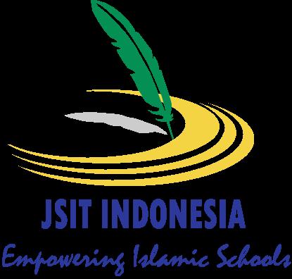 JSIT Indonesia