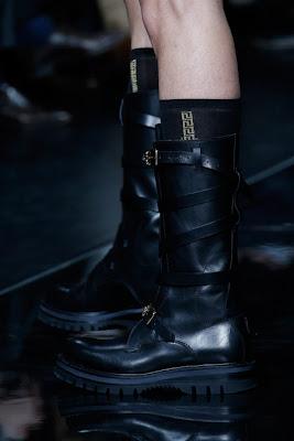 Versace-en-elblogdepatricia.com