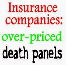 Insurance companies pictures and news