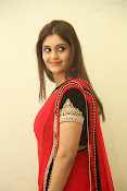 Surabhi at Express Raja event-thumbnail-4