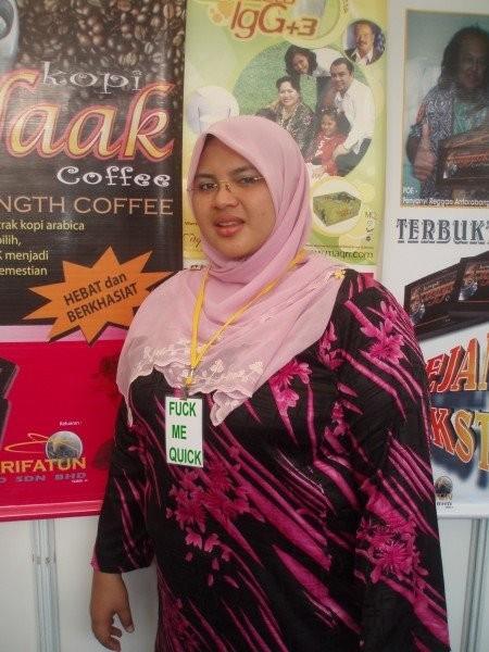 Jilbab Nakal Label Bugil Pamer Toket Pengen Ngentot