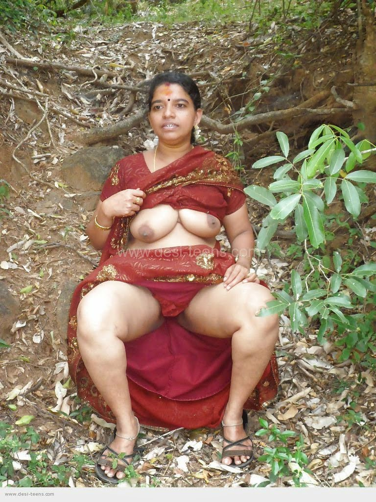Mallu Hot Womens Nude 89