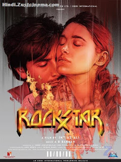 bollywood songs,latest mp3 songs of rockstar,rockstar 2011 mp3 songs,rock star movie wallpapers,rockstar hindi movie,rockstar free down load mp3 songs link