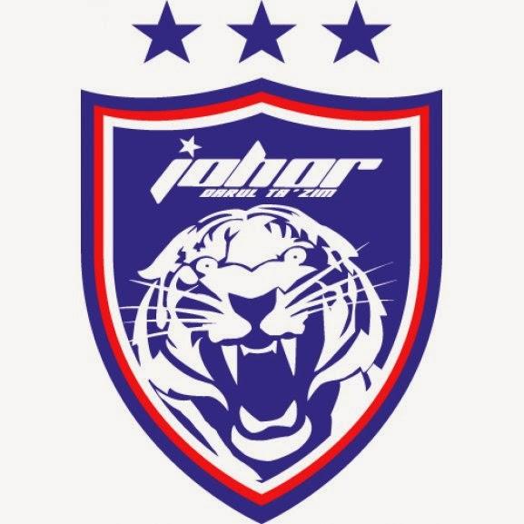 Dream League Soccer Logo 512×512 | Search Results | Calendar 2015