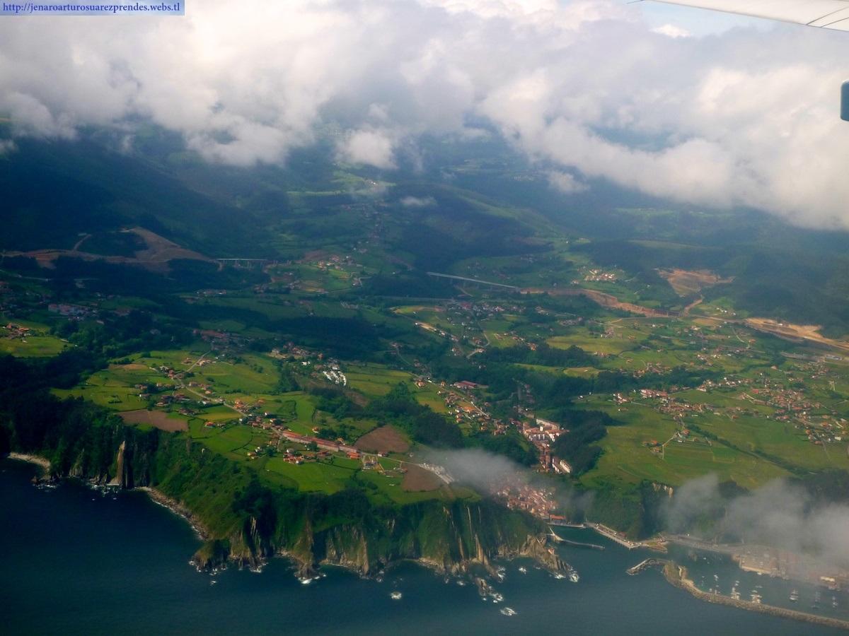 Asturias cudillero - Casas en el valles occidental ...