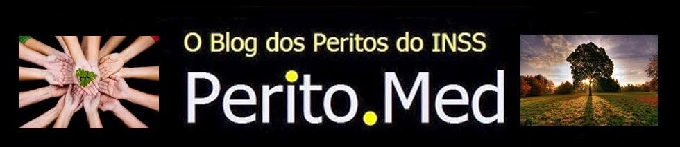 perito.med